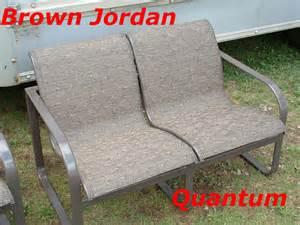 Replacing Fabric On Patio Chairs Inspiring Outdoor Patio Fabric 3 Outdoor Patio Chair Sling Replacement Fabric Newsonair Org