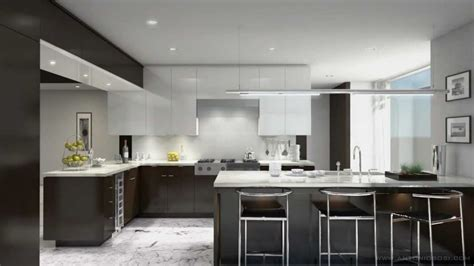 737 all new sketchup kitchen kitchen set interactive multilight kitchen render in mental ray and
