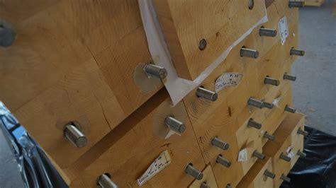 bureau etude bois 16 056 01 wap 171 haute borne 187 bureau d 233 tudes bois