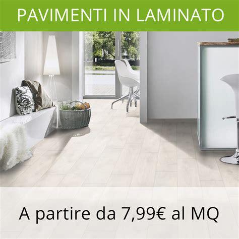 pavimenti laminati offerte vendita parquet e laminati prezzi e offerte