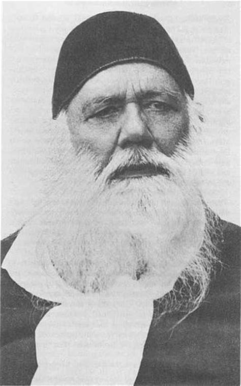 ahmed musa biography sir syed ahmad khan wiki