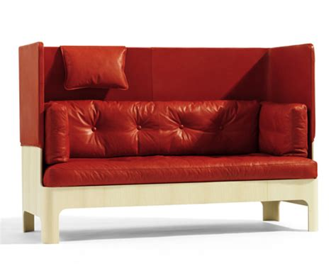 weird sofa unusual sofas sofa designs pictures