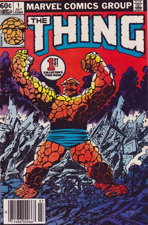 the thing marvel comic book 23 best images about marvel comics original covers on