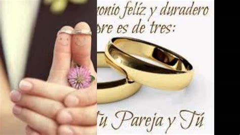 13 preguntas para tu pareja antes de casarte 5 cosas que debes saber te tu pareja antes de casarte