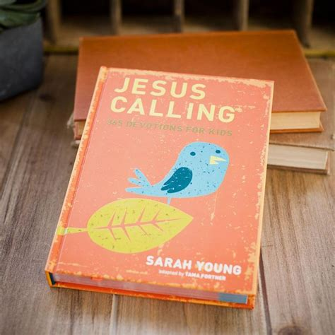 jesus calling 50 devotions for books 17 best images about books i on