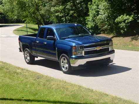 chevrolet silverado 1500 specs 2015 chevrolet silverado 1500 specs and features carfax