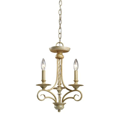 Inexpensive Chandelier Chandelier Light Bulbs Get Cheap Elk Lighting 15071 3 Bleached Wood Gloucester 3 Light