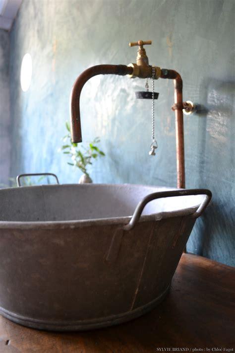 bassine pour bain de si鑒e maison du 16 232 me sylvie briand c 244 t 233 maison