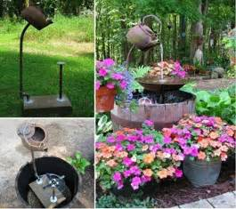 amazing outdoor garden garden water fountains outdoor modern design garden water fountains