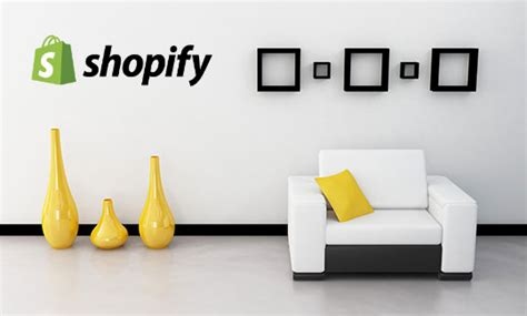 shopify themes furniture 20 best shopify themes for interior furniture store