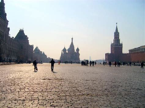 the best adviser of 2010 in russia 1 10 2010 picture of moscow central russia tripadvisor