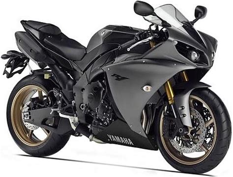Tangki R15 Model R6 1 best 25 yamaha yzf r1 new model 2017 images 2018