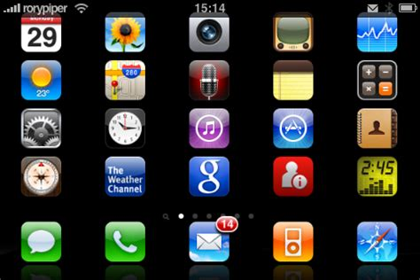 iconoclasm layout guide iconoclasm jailbreak available for ipad