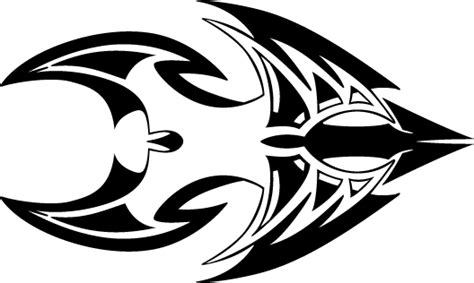 Sticker Tribal Design by The Gallery For Gt Motorcycle Design Sticker