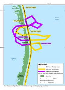 rodanthe carolina map rodanthe n c area map archive of post hurricane