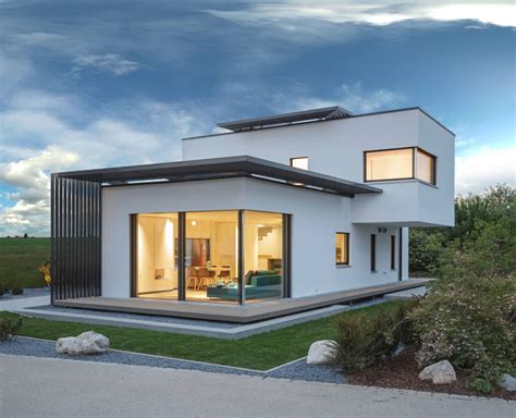 concept homes functional elegance concept house showcasing a soothing