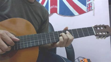 tutorial gitar payung teduh tutorial gitar payung teduh berdua saja kunci gitar