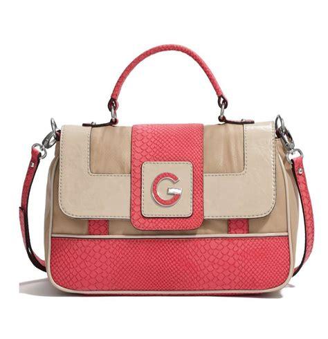 Handmade Purses And Bags - handbags designer
