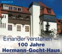 hermann gocht haus zwickau notice undefined property viewvars eigener titel in