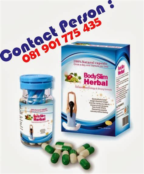 Obat Herbal Pelangsing harga obat pelangsing paling manjur slim herbal