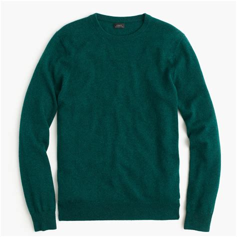 Sweater Italia j crew italian crewneck sweater in blue for