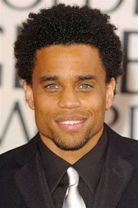 most attractive hair style for men 25 mens celebrity hairstyles mens hairstyles 2018