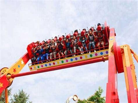 theme park rides for sale thrill rides for sale thrill rides manufacturer beston