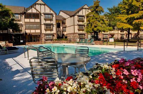 Cottage Care Tulsa by Greystone Real Estate Advisors Closes 34 5 Million Sale