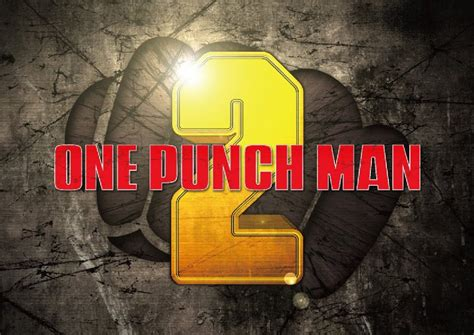 One Punch 2 one punch season 2 episode guide new details and