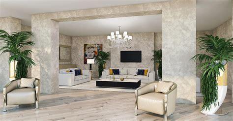 luxury house design interior design decoration