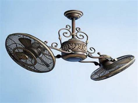 blackhawk helicopter ceiling fan awesome ceiling fans home design