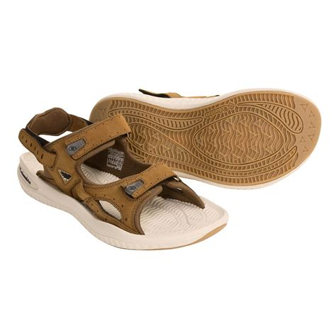 columbia sandals columbia footwear pfg dorado sandals for 1894k