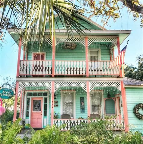 florida keys bed and breakfast florida keys bed and breakfast coconut beach resort best