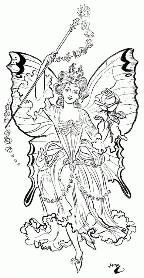 coloring pages detailed fairies redirecting to http www sheknows com parenting slideshow
