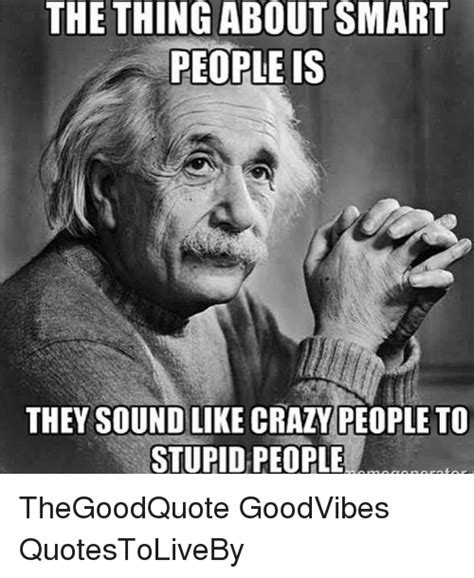 Memes About Crazy People - 25 best memes about crazy people crazy people memes