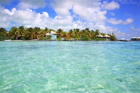 belize private island rental private islands for rent cayo espanto belize central