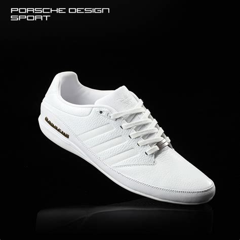 porsche design shoes adidas porsche design shoes in 412348 for 58 80
