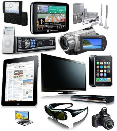 electronic gadgets for home local tv repair shop we repair all brands 1 855 978 0814