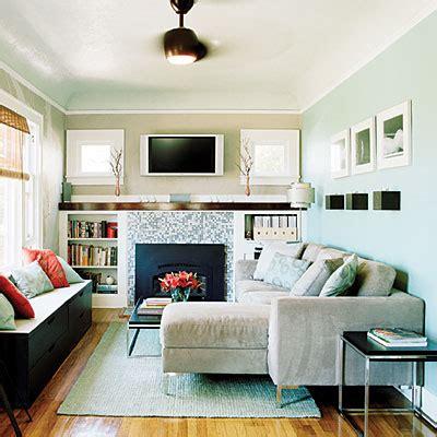 quadratisches wohnzimmer einrichten - Quadratisches Zimmer Einrichten