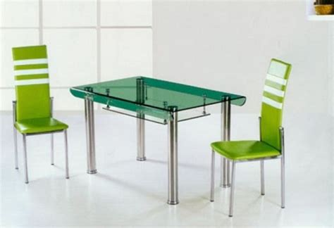 modern glass dining tables modern glass dining table designs by metalglassfurniture