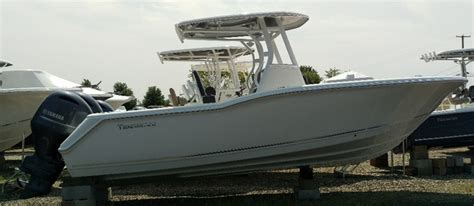 tidewater boats 230cc price used 2017 tidewater 230cc prices waa2