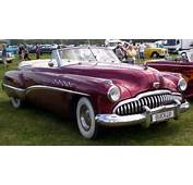 Buick Convertible 1949jpg  Wikipedia The Free Encyclopedia