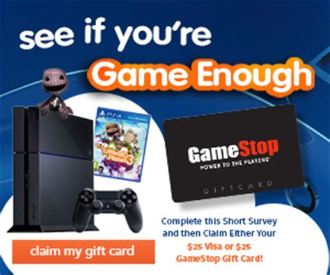 Free Video Game Giveaways - free video games game giveaways xbox 360 playstation 3 nintendo wii consoles