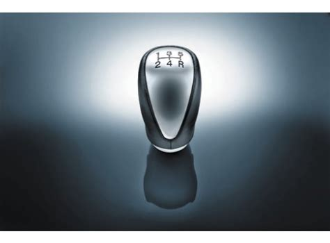 Ford Gear Shift Knob by Gear Shift Knob The Official Site For Ford Accessories