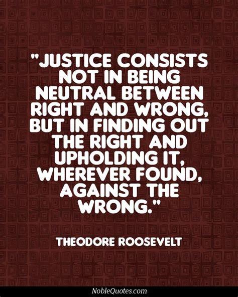 justice bible quotes quotesgram
