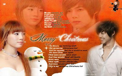 sinopsis film kirun dan adul sinopsis drama dan film korea we wish you a merry christmas