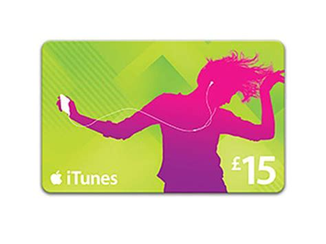How Much Are Itunes Gift Cards - 20 last minute gifts for filmmakers for under 20 the black and blue