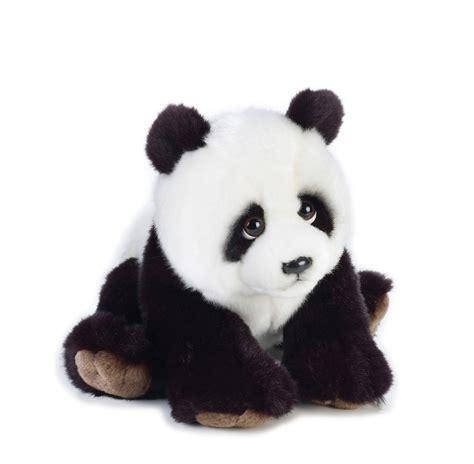 oso panda oso panda 0805087567 oso panda peluche tiendas as 237