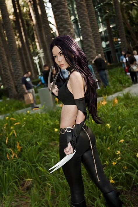 images  cosplay    pinterest awesome cosplay anime expo  cosplay