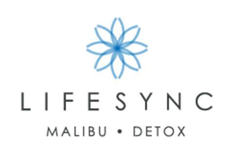 Lifesync Malibu Detox by Lifesync Malibu Offers The Only Physician Owned Detox In